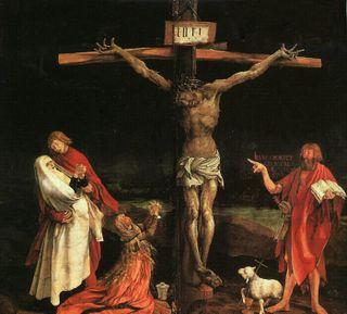 ChristCrucified14