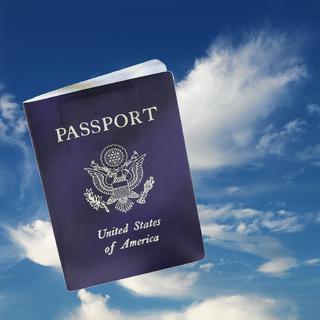Passportheaven
