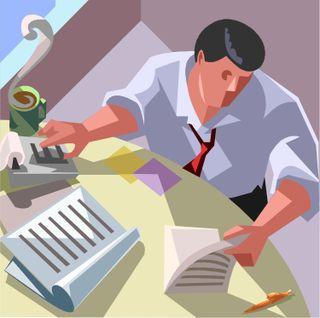 Accountants_businessmen_183930