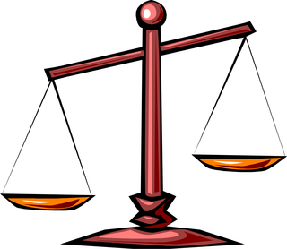 Scales_justice_130548