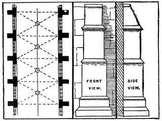 Gothic-architecture-1