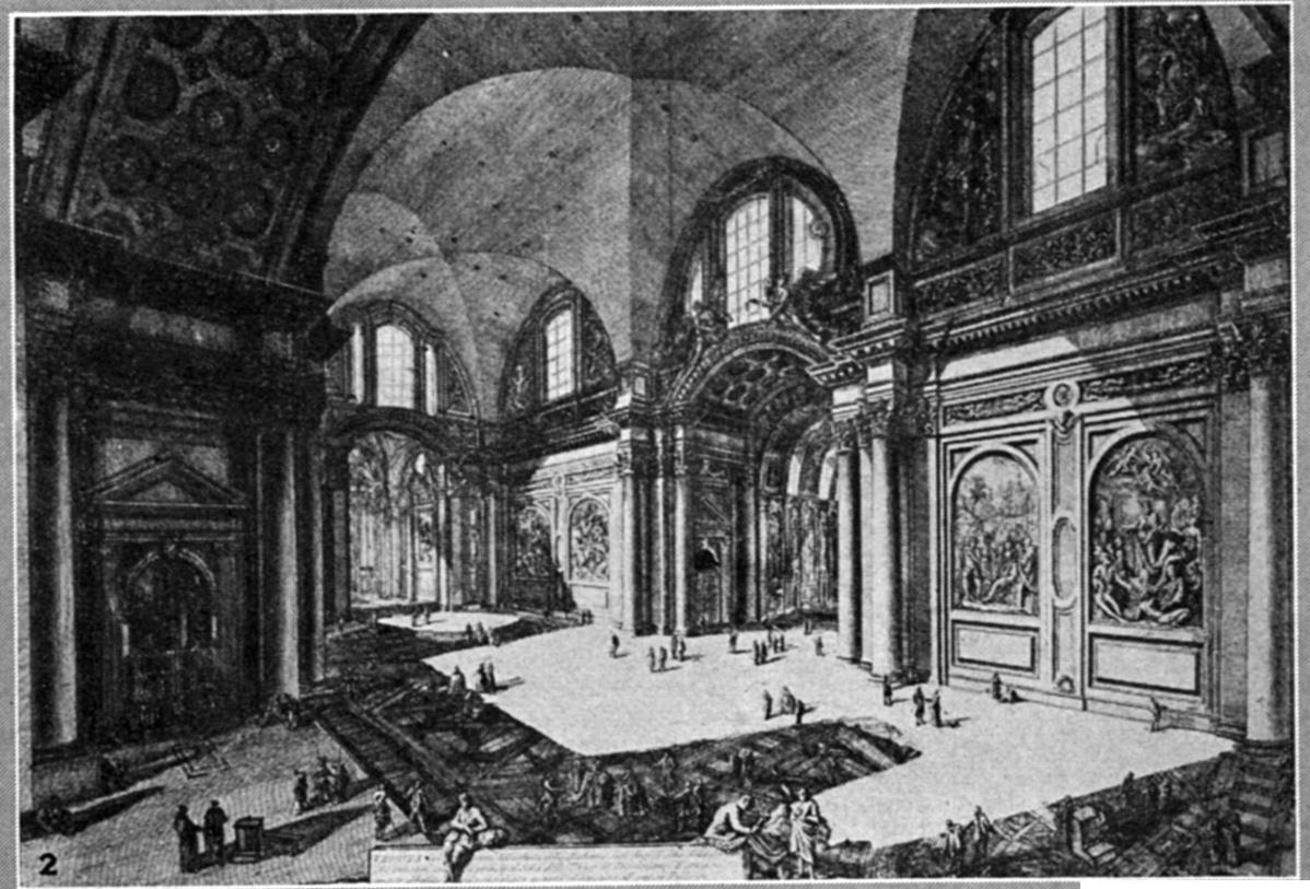 Diocletianbaths2