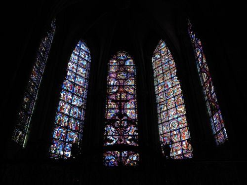 Chapel-stained-glass-cc-stevecadman