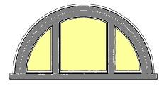0198606788.diocletian-window.1