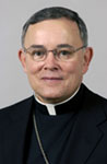 ArchbishopPicture