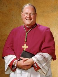 Archbishop_Dolan