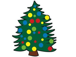 Christmastree01_006404