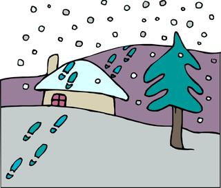 Snow_winter_116559