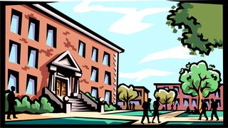 Buildings_educate_188918