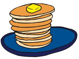 Pancakes01_005332