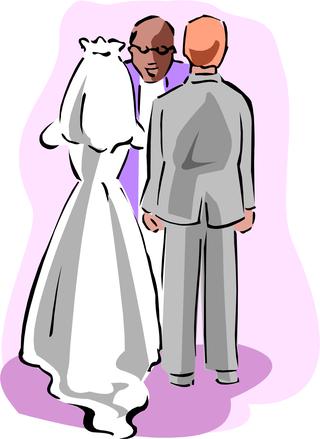 Bride_groom_96381