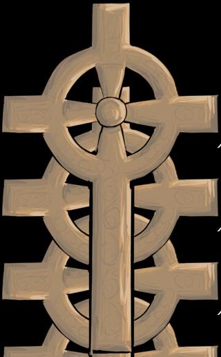 Cross_000008_0001