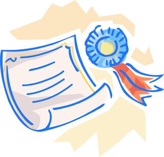 Prize_ribbon_91365