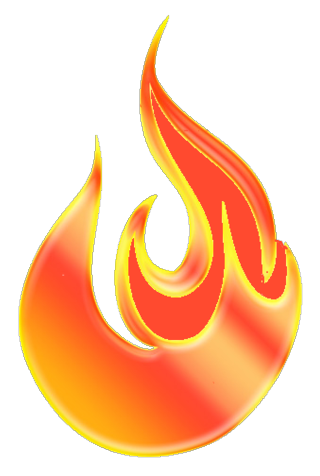 Come Holy Spirit Enkindle in Us the Fire of Your Love ...