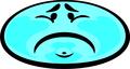 Frown_unhappy_133161