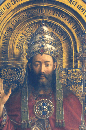 Christ_the_King_from_the_Ghent_Altarpiece
