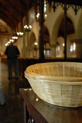 Empty_basket