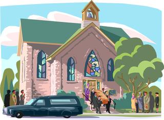 Celebrate_churches_187108