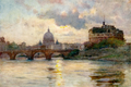 016-St-Peters-Rome-From-The-Tiber-q75-1733x1151