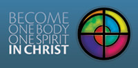 One Body One Spirit In Christ video tour USCCB