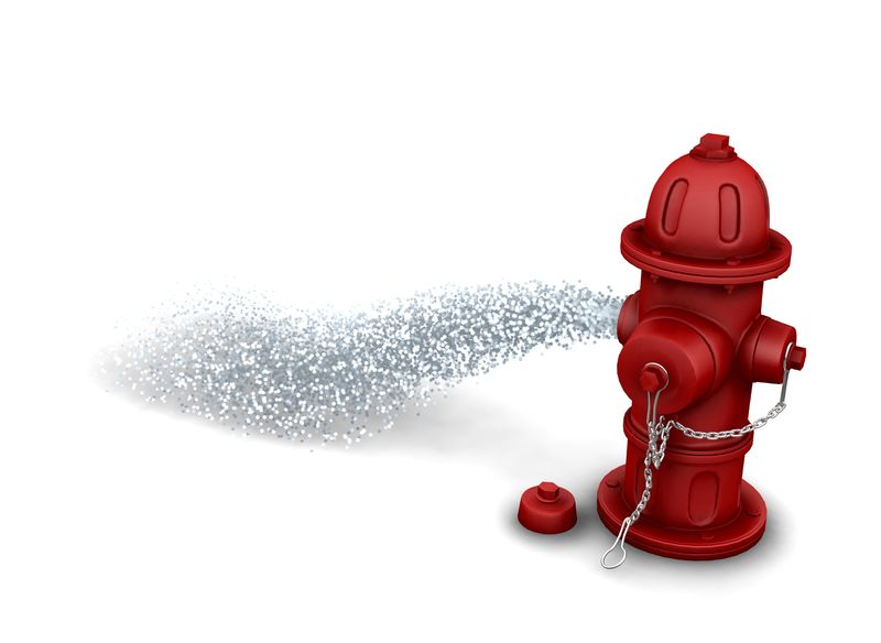 Fire_extinguisher_295272