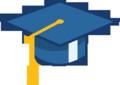2377_mortar_board_graduation_cap