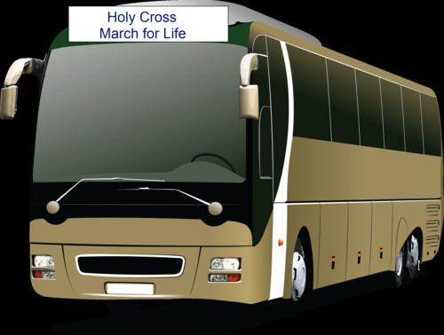 055_b11_coach_bus