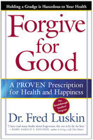 Forgive_for_good_book