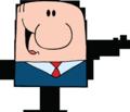 4337_cartoon_doodle_businessman_waving