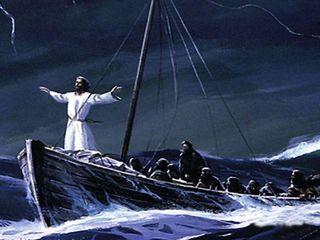 5-jesus-calming-the-storm