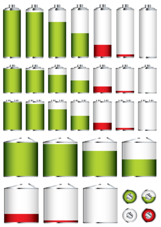 Battery_collection_sizes