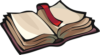 Book6_004633
