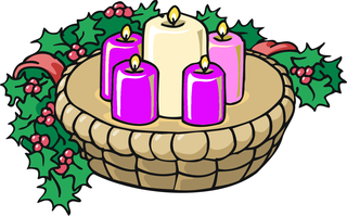Candle_wreath_advent