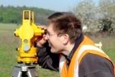 2955213-closeup-of-geodesist-taking-measurement-using-altometer