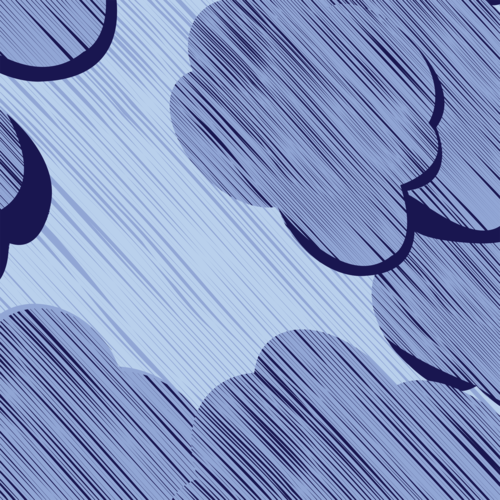 Storm_clouds_background_illustration