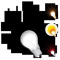 Idea_002