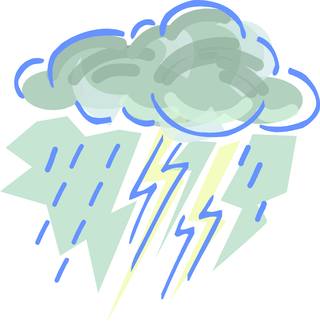 Cloud_rain_116439