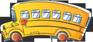 Schoolbus_5