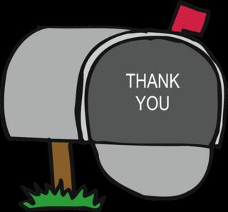 Empty_mailbox1_008536