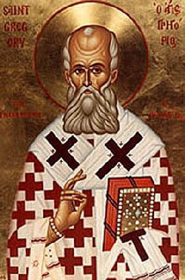 St_gregory_nazianzus