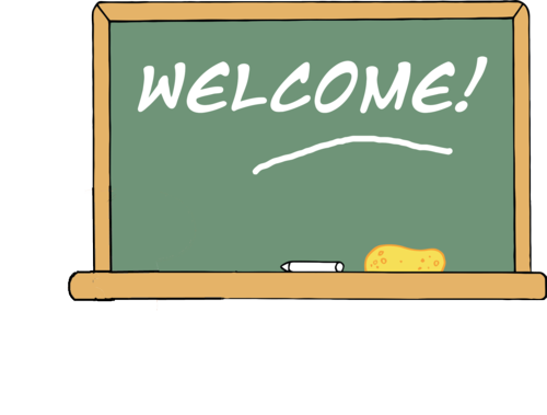 1708_school_teacher_with_a_pointer_displayed_on_chalk_board_text_welcome