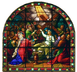 St_-Helena-Window