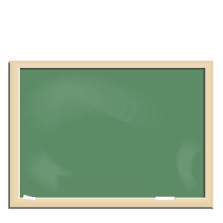 Blackboard_01_f