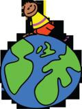 Globe_kid005