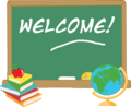 2729_elementary_school_design_with_text_welcome