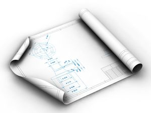 Blueprint_architect_295081