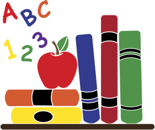 Books_for_school4