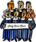 Choir_4