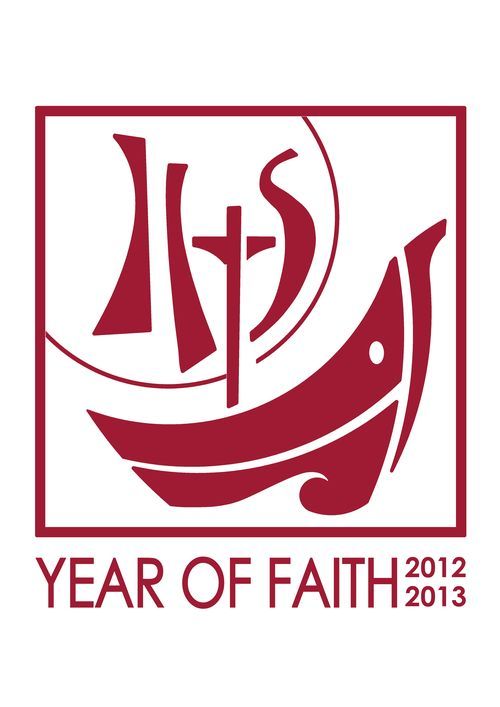 Year-of-faith-logo-english