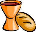 1194984104231157410bread_and_wine_mark_near_.svg.med